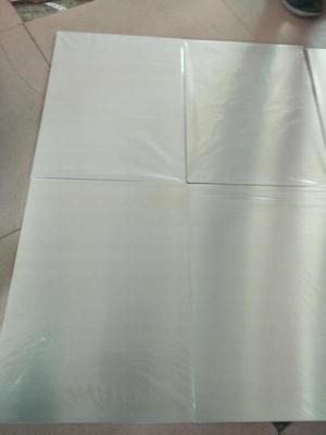供应印刷用镁板 刻蚀镁合金板加工定做各种规格