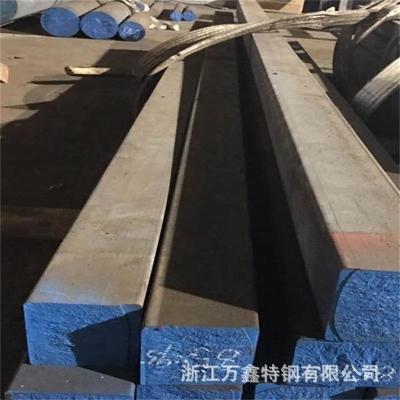 浙江万鑫FCD350-22球铁  提供原厂质保书 FCD350-22球墨铸铁