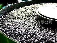 专业生产直径0.5-80mm碳钢,304不锈钢球,201钢珠,铜球品质保证