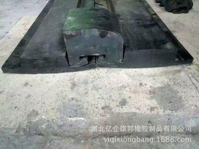 (YQ)厂家直销衬板规格多种衬板 耐磨衬板 球磨机橡胶衬板橡胶衬