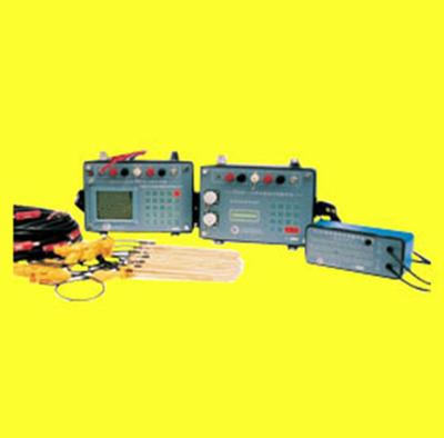 ADUK-2A高密度电法探矿仪 高密度电法探矿仪  质量保障 厂家直销