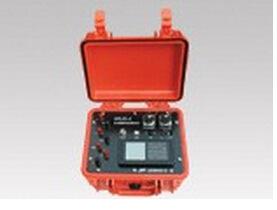 WGMD-4高密度电法系统 高密度电法仪器 多功能数字直流激电仪