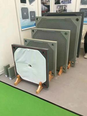 厂家供应压滤机滤布 涤纶 丙纶等 污泥高效工业滤布 加工定制
