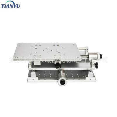光纤激光器20w高效精准激光器光纤激光打标机专用配件
