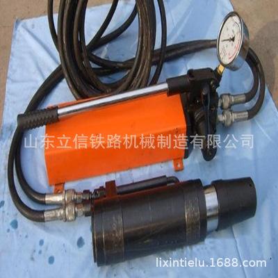 MSY-120/MSY-180型手动锚索张拉机 直供手动锚索张拉机 现货供应
