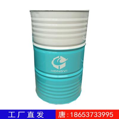 工业级精醇 工业甲醇 含量99.9%工业酒精 国宏甲醇30吨起订