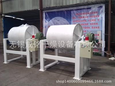 厂家直销湿法球磨机 卧式陶瓷快速球磨、小型实验球磨机价格