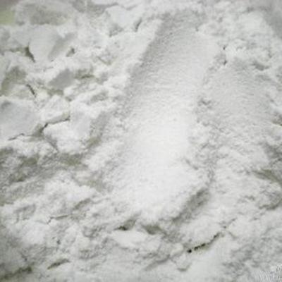 珍珠助滤剂珍 珠岩助滤剂 白色固体粉末无臭无味助滤剂 厂家直销