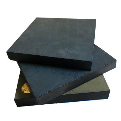 加工定制铸石板 压延微晶板 煤仓专用阻燃耐磨铸石衬板