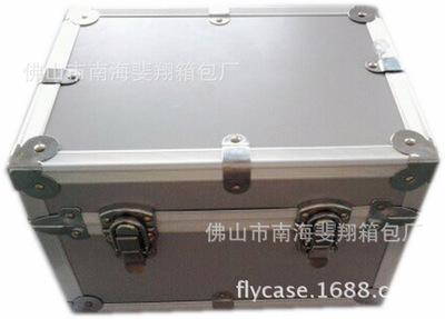 可按客户要求专业量身定制各种类型铝箱 产品包装箱 电子仪器箱