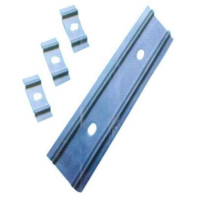 矿用W钢带 M钢带 煤矿用 W型钢带 井下支护M W钢带