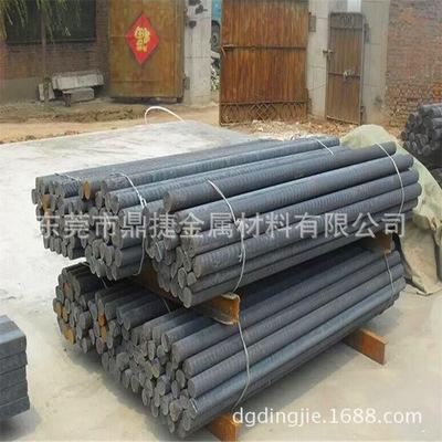 鼎捷RTCr16耐热铸铁板材价格 C07016耐热合金铸铁用途 耐蚀铸铁