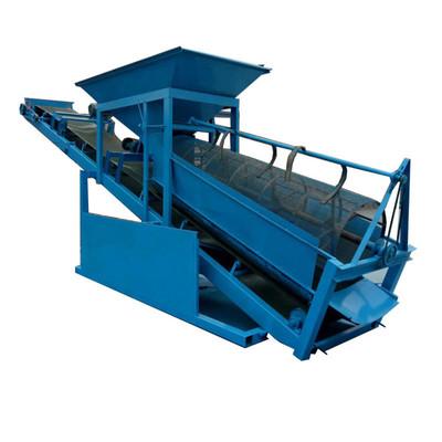 直销小型震动筛沙机 大型筛沙机沙土筛沙机 新型 砂石分离机厂家