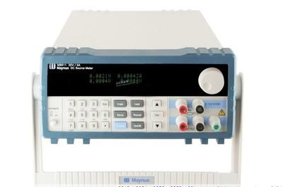 现货特供 南京美尔诺M8812可编程直流电源75V/2A稳压电源