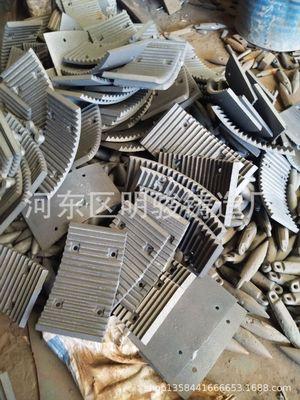优惠厂销耐磨白口铸铁  高强度合金铸件