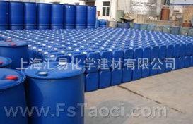 HY型混凝土外加剂系列