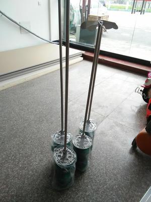 BLD液体搅拌减速机、药桶搅拌机、立式搅拌桶、搅拌装置