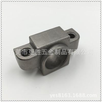 不锈钢304/316铸造 锌合金压铸 铜件铸造厂 精密铸造 cnc加工中心