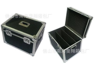 订做仪器设备展示箱/铝合金仪器箱/各种电子产品包装箱