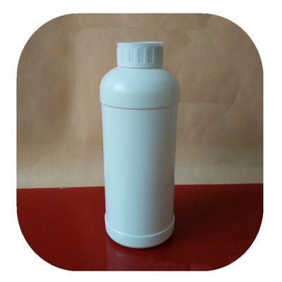 厂家直销EG/BG系列聚酯多元醇 乙二醇14丁二醇系列聚酯多元醇1kg