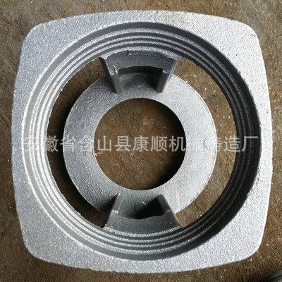 大量供应灰铁铸造 汽车灰铁铸件 灰铁铸件订制 欢迎咨询