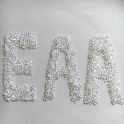食品级EAA 美国陶氏 3460 涂敷级 透明级 涂层 乙烯-丙烯酸共聚物