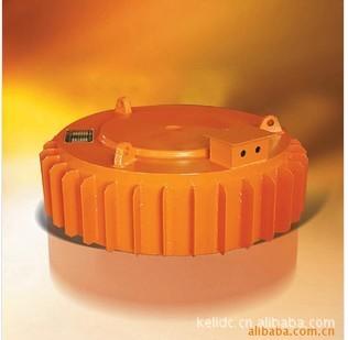 科力华 精品推荐 盘式除铁器 供应质量保证电磁除铁器