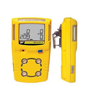 BW可燃气体检查仪 便携式侦检装备 加拿大进口