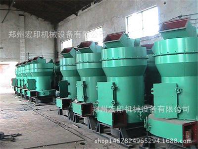 全国供应超细雷蒙磨粉机 4R3216雷蒙磨粉碎机 石灰石雷蒙磨粉机