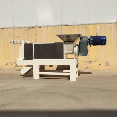 生物质能源处理机 生物质能源压榨设备 生物质能源压榨机