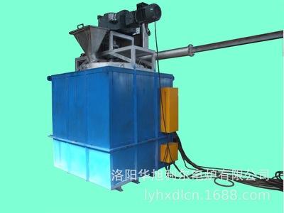 2018   2型石碱炉  5型石碱炉  10型石碱炉  环保型提金助剂炉