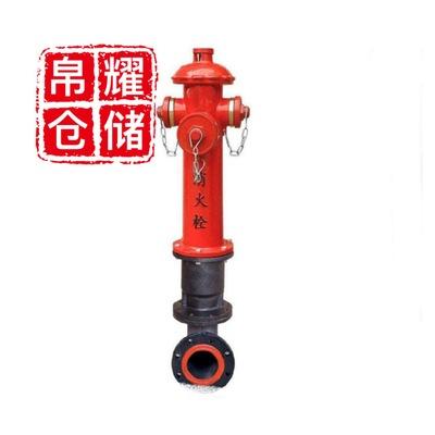地上栓 地下栓 室外消火栓 室外栓 地上式消火栓 消防栓 地下栓