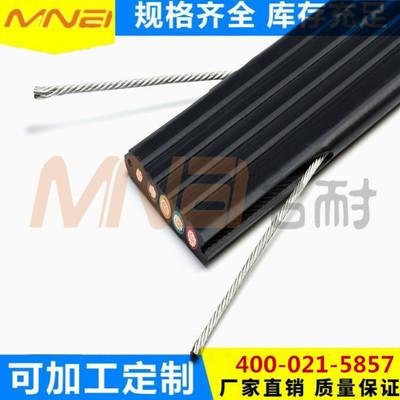翻车机电缆-出口YGCBR翻车机专用电缆