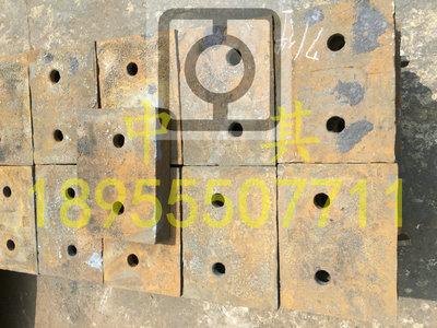 高锰钢衬板、高锰钢铸件、耐磨高锰钢、Mn13
