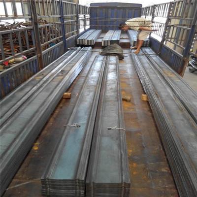 直销W型支护钢带 高强度耐磨型矿用钢带 WD280-3.0型钢带厂家直销