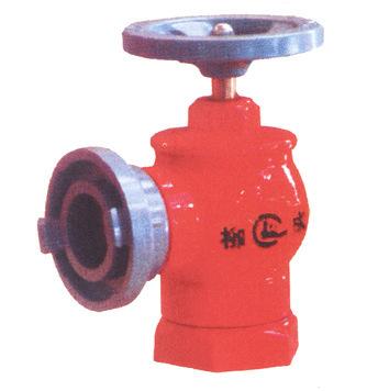 济宁润煤生产 SN65旋转型消火栓(安全耐用)