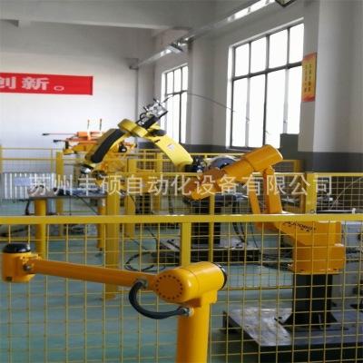 厂家供应电机涂装生产线  自动流水喷涂线 悬挂涂装输送线设备