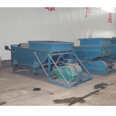给煤机生产厂家 专业定做k型往复式给煤机 煤矿用振动输送机批发