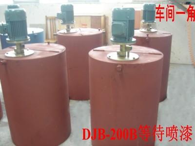供应 电动加油泵 DJB电动加油泵 黄油加油泵 厂家直销