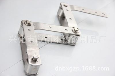 专业厂家生产不锈钢链条,传动链,提升机链条,刮板链条,顶板链