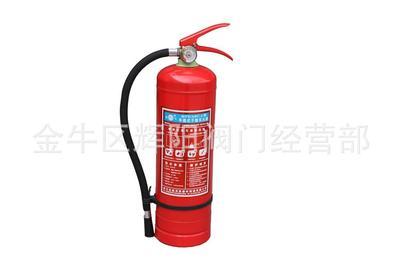 供应维修/灌装/加压灭火器干粉/水基/二氧化碳灭火器/维修灭火器