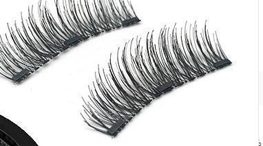 磁性眼睫毛专用钕铁硼强磁铁