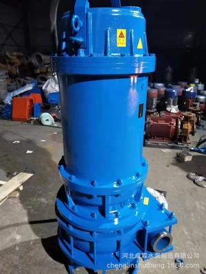 150ZJ-63渣浆泵配件霖工集团河北制造金矿机械设备压滤机给料泵