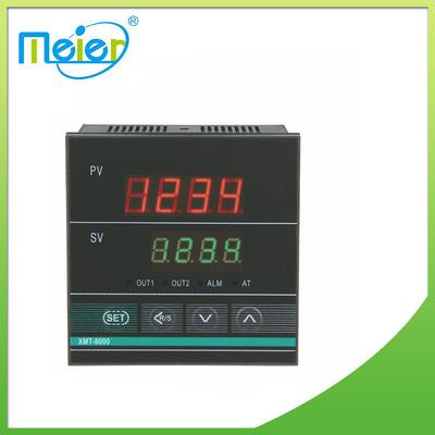 满包邮 XMTA-8411全系列智能温控器 智能数显仪表 压力温度液位仪