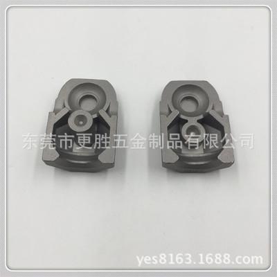 铸造 碳钢铸造 合金钢铸造 灰口铸铁铸造 灰铁 铸造精密铸造