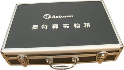 供应铝合金实验箱 检测工具箱 仪器箱 电路板包装箱 量大优惠