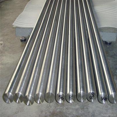 长期销售TC4钛及钛合金板0.2-50.0mm厚度  工业纯钛规格齐全现货