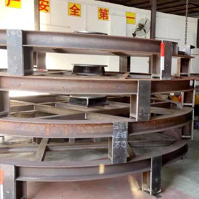 深圳大型龙门铣床对外加工中心 龙门铣加工 数控龙门铣订对外加工