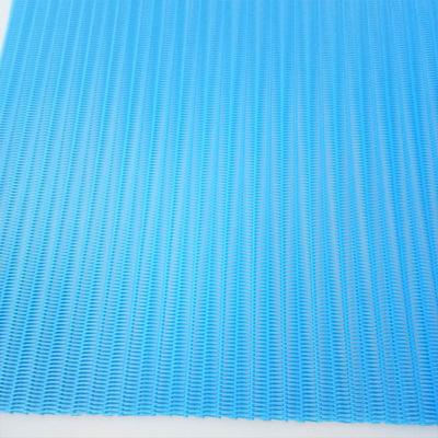 pet网带 聚酯带式果汁压榨机网带 水平真空带式过滤机过滤网
