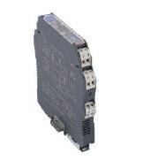PHG-11TD直流信号输入信号隔离器